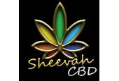 SHEEVAH CBD